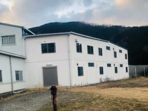 施工対象建物3